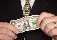 欠債太多無力償還怎麼辦,難道就只能坐以待斃嗎?