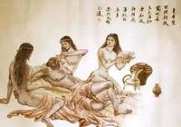 沒有夏朝就沒有此後的中華文明,但你知道夏朝曾中斷過嗎?