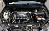 汽車圖集:比亞迪G3R