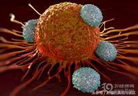 原位癌究竟是不是癌症?是一種很安全的癌症!