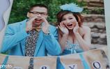 因為愛情!22歲女孩不顧家人反對,嫁給尿毒症小夥