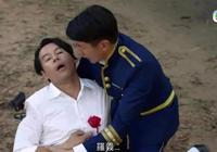 """憑""""鈕義戀""""人氣爆燈!TVB女星演技大爆發哭崩墳前狠摑洪永城"""