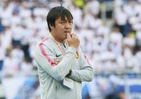 中超積分榜:昔日土豪隊斬獲第2勝,降級大熱門慘遭3連敗