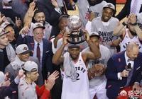 猛龍和勇士會師總決賽,NBA名嘴們預測誰會奪冠?你怎麼認為呢?