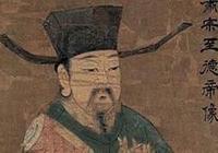 唐肅宗李亨的悲慘人生 李亨最後結局如何?