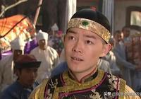 弘時是雍正最年長的兒子,又深得雍正喜愛,結局為何那麼慘
