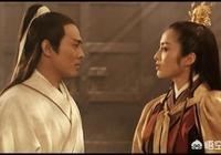 小明王韓林兒有軍隊嗎,怎麼還成了朱元璋的傀儡?