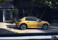 6月銷量出爐,透露的車市三點現狀,你真的看懂了嗎?