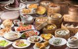 中國早點pk哪家強?哪個是你最常吃的?反正我看餓了,你呢?