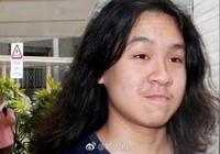 """""""辱罵李光耀""""新加坡青年獲准在美政治避難"""