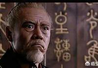 """漢武帝造""""思子""""殿,用來思念兒子劉據,為何對劉病已如此淡漠?"""