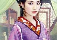 """6歲成皇后,15歲被尊為""""太皇太后"""", 成最小的""""太皇太后""""?"""