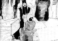 金庸小說裡的印章:《笑傲江湖》