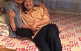 《鄉村愛情》第N部,謝廣坤喝醉了,後果很嚴重!