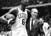 改變NBA歷史的十大交易:紅衣主教開啟11冠,首發中鋒換18歲科比
