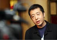 第六代導演賈樟柯與《小武》