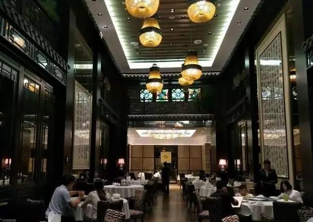 """廣州""""米其林""""餐廳指南!"""