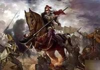 """他是東漢初年的""""韓信"""",為劉秀攻佔46郡300餘城,被人稱為戰神"""