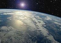 科學家為測量地球年齡傾其所有,但他們的回報甚至不如三線明星!