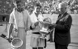 1932-2006年:盤點美國網球公開賽的發展史