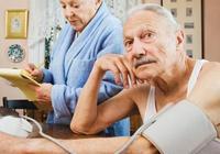 高血壓的飲食,高血壓的治療方法?