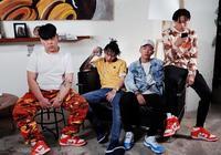Higher Brother在中國Rap圈有多強?