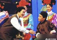 中國小品界,你最喜歡的人是誰?