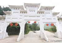 吉林通化旅遊景區推薦,通化最好玩的地方有哪些?通化自駕遊景點