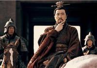 於和偉版和陳建斌版以及鮑國安版三個版本的曹操,哪個更好?