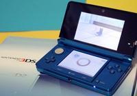 賣了 6000 萬臺的 3DS 停產了,一款掌上游戲機現在只能賣 5 年 | 好奇心小數據