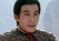 黃磊飾演呂布打個鼻環什麼鬼,還是寧願接受賣腎寶的呂子喬