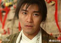周星馳和葛優誰是中國的喜劇之王?為什麼有人說葛優沒有周星馳有影響力?你最喜歡誰?為什麼?