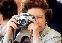 都是誰在使用徠卡相機?