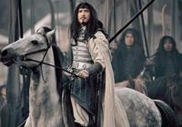 三國中勇猛不輸馬超的許褚,為什麼在曹操死後就銷聲匿跡了?