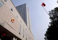 江蘇省高級人民法院賠償委員會關於耿萬喜申請國家賠償一案的情況說明