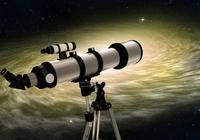 探索銀河系:我們在銀河系的哪裡?它究竟是什麼?
