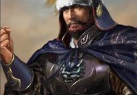 北魏第三位皇帝拓跋燾為何下令大舉滅佛?