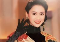 21歲拿香港小姐季軍,當紅時嫁大6歲丈夫,如今結婚19年仍恩愛