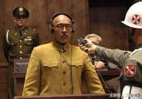 二戰日本投降之後,昭和天皇罪不可赦,但為什麼沒有受到懲罰?