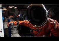 《Observation》:人工智能的逆襲!宇宙空間站版的恐怖遊輪