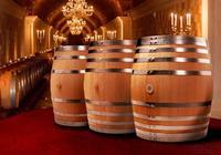 橡木桶如何影響葡萄酒的風格?