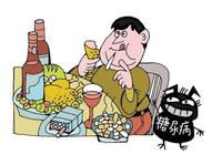中醫名家祝諶予多年經驗大總結,降血糖加這類藥效果最好!