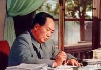 毛主席與《三國演義》