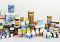 保健品是如何讓人少生病的?