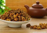 中醫養生:生津潤喉石斛茶 及石斛種類