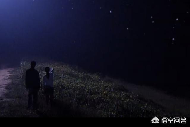 在小說《遙遠的救世主》中,芮小丹要的王廟村神話,為什麼丁元英會說這肯定是個錯誤?