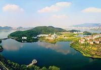 黃石,這座湖北最委屈的城市