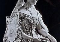 維多利亞女王:是歐洲的祖母 也是失敗的媒人