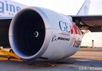 全球民用航空發動機推力20強排行榜