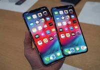 五種全面屏手機形態的極致,你更喜歡哪個?